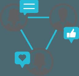 Socail Networks