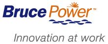 BrucePower_logo