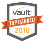 CareerPage_VaultSeal_2016
