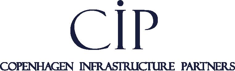 Copenhagen Infrastructure Partners_logo