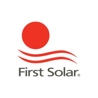 First Solar_logo-02