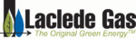 laclede-gas-logo