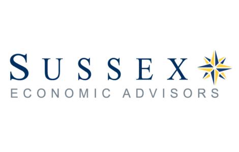 NewsInsightThumb_Sussex Logo