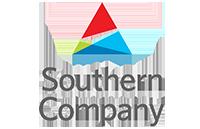 Southern Company copy