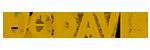 UC Davis copy