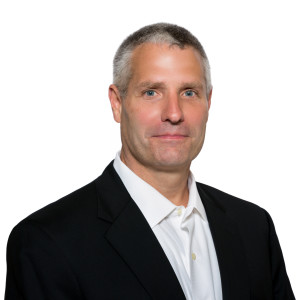 Brad Kitchens (jacket, no tie)