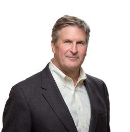 Randy McAdams