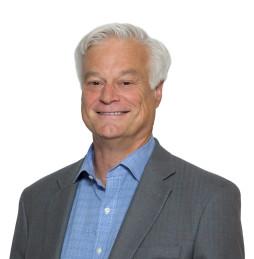 Stuart Pearman