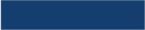 AltaGas_logo