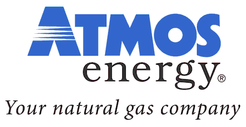 Atmos Energy Corporation_logo
