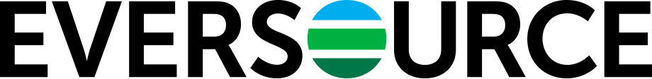 Eversource Energy_logo