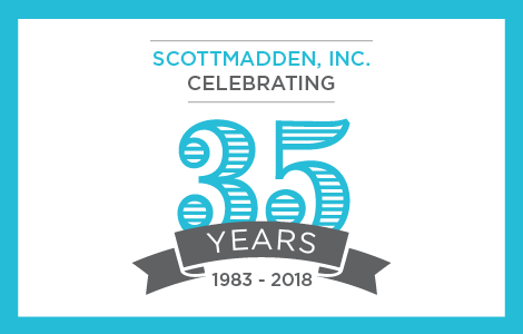 NewsThumb_ScottMadden_35th_Anniversary