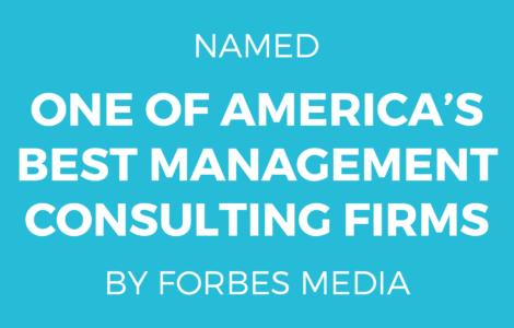 NewsThumb_Forbes Award-01