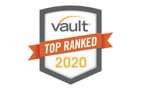 Vault-2020_LI