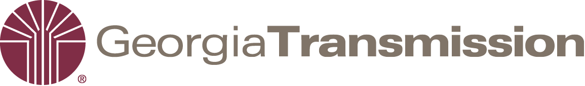 Georgia Transmission