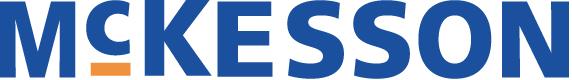 McKesson Corporation