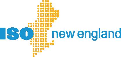 New England ISO