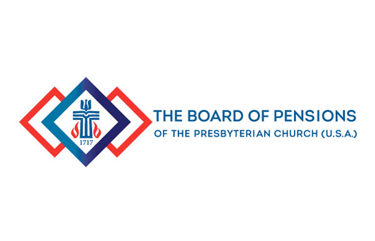 The Board of Pensions