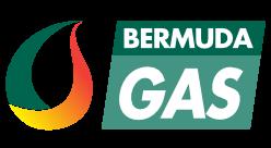 Bermuda Gas