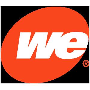 WEC Energy Group