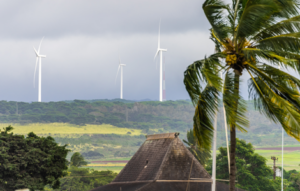 ScottMadden partners with SEPA to explore Hawaii's bold vision for 100% renewable energy by 2045