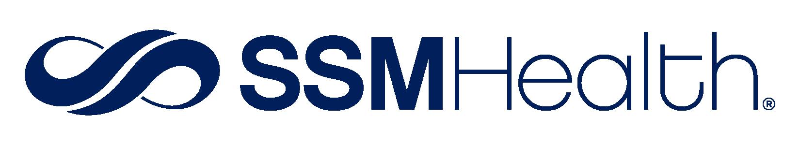 SSMHealth