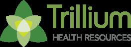 Trillium Health Resources