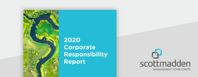 InsightSlider_CRR-Launch-2020