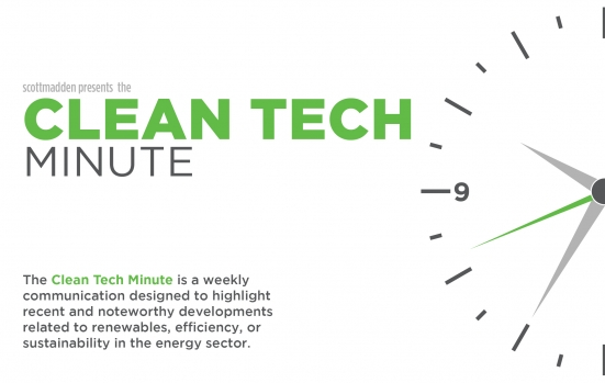 Clean_Tech_Minute_Slider_20789.jpg